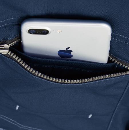 スマートフォンポケット