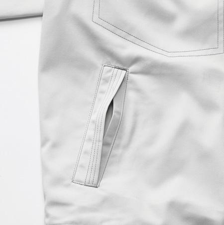 4.脇逆玉ぶちポケット