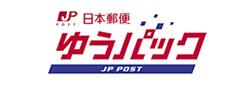 ゆうパック日本