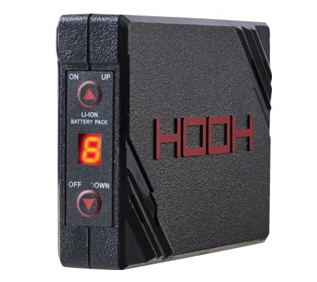 V1303 快適ウェア用バッテリー本体のみ