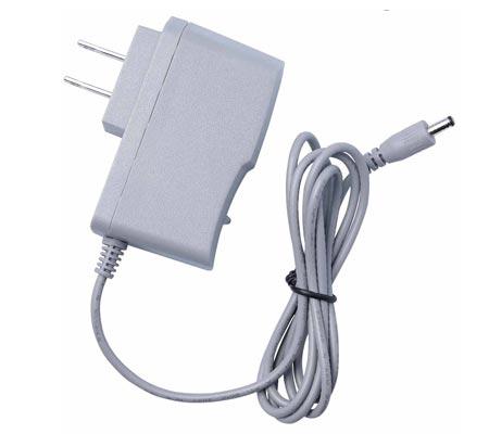 V1304 快適ウェア用充電器