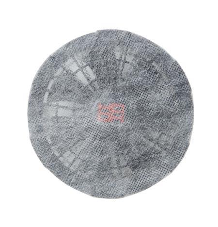 V1307  快適ウェア用ホコリフィルター50枚セット