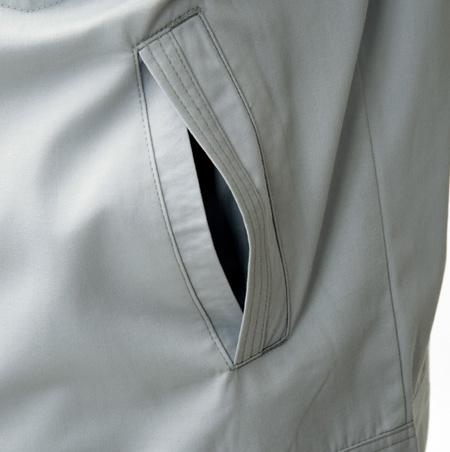 脇逆玉ぶちポケット